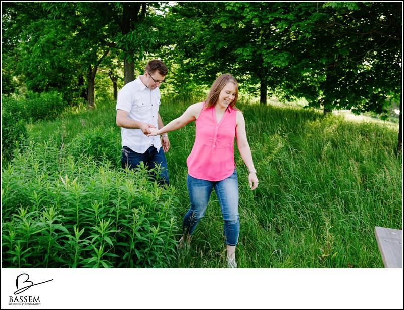 engagement-photos-hamilton-076