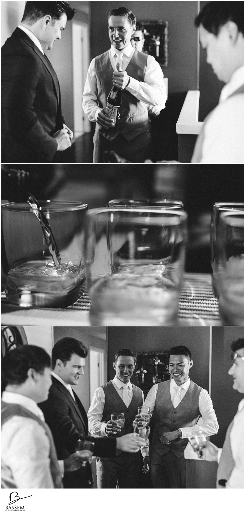 kitchener-photographer-wedding-071