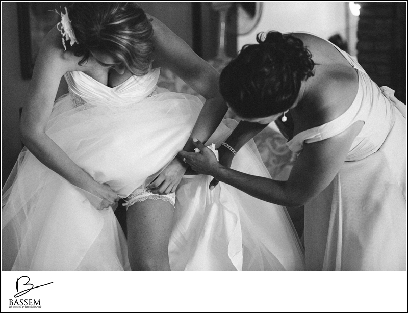 kitchener-photographer-wedding-086