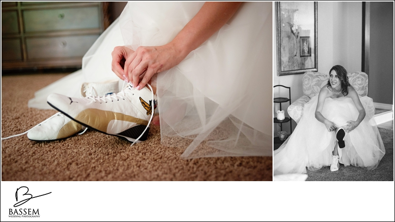 kitchener-photographer-wedding-087