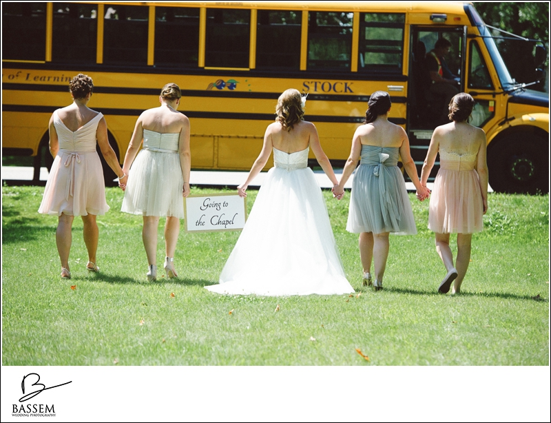 kitchener-photographer-wedding-088