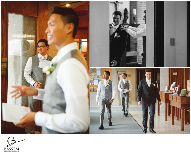 kitchener-photographer-wedding-092