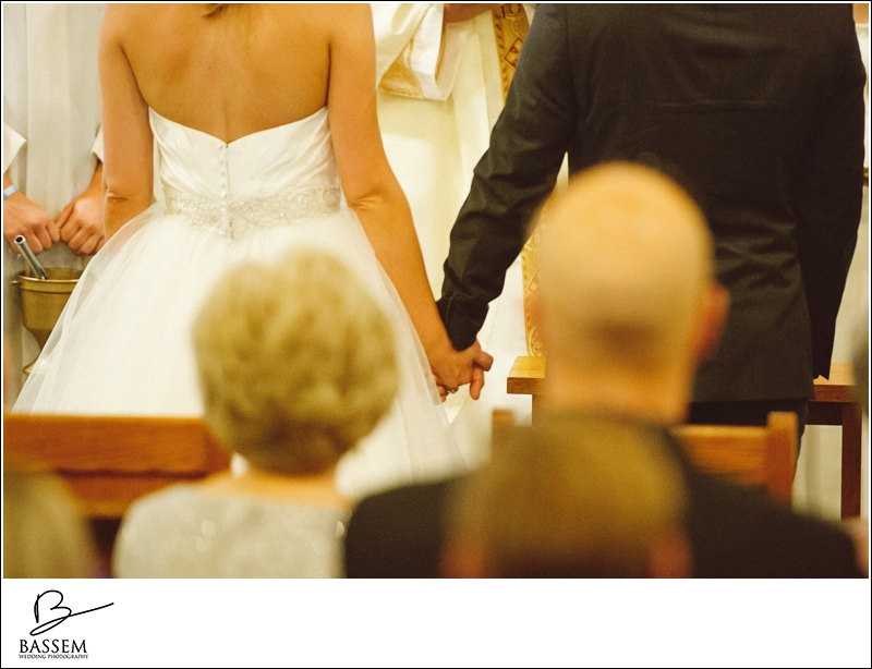 kitchener-photographer-wedding-096