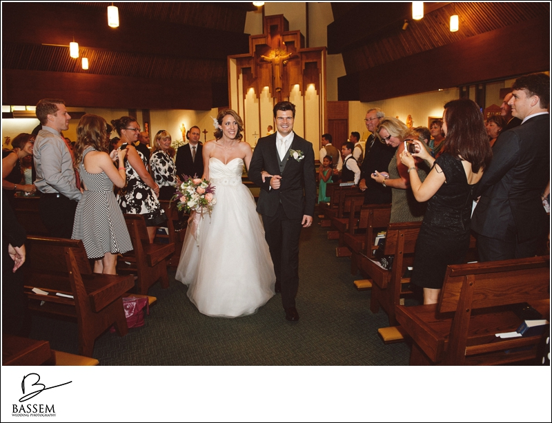 kitchener-photographer-wedding-101