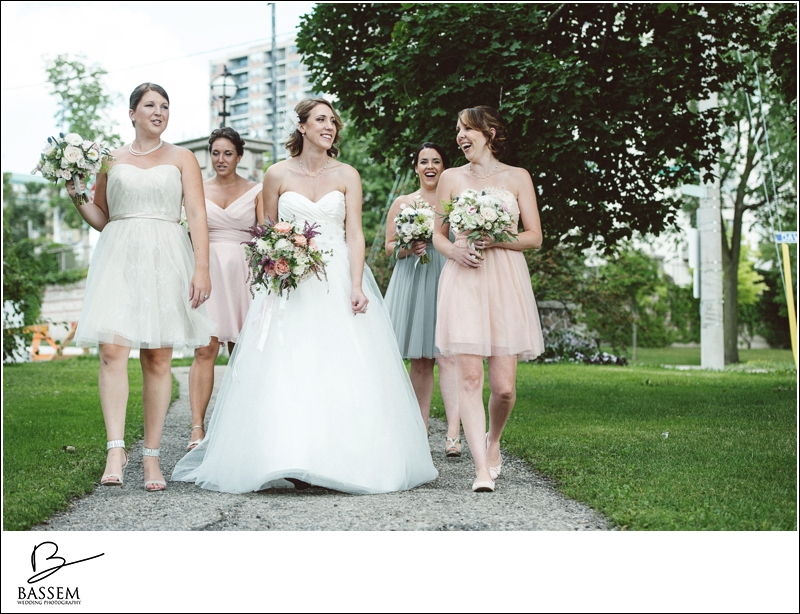 kitchener-photographer-wedding-105