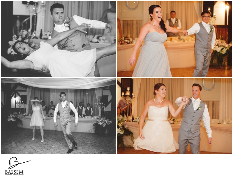kitchener-photographer-wedding-120