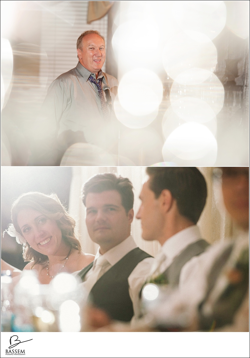 kitchener-photographer-wedding-126