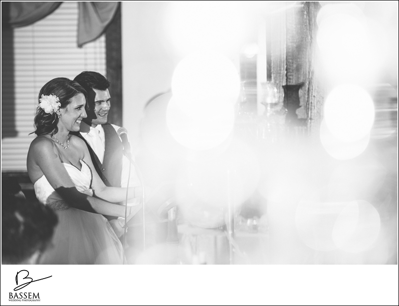 kitchener-photographer-wedding-127