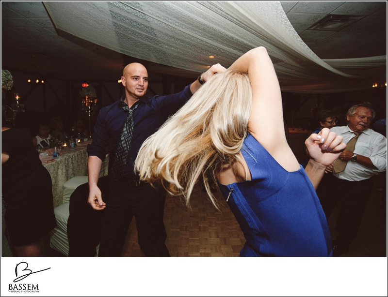 kitchener-photographer-wedding-134