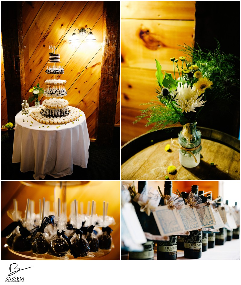 legends-estates-winery-wedding-1654
