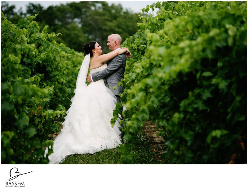 legends-estates-winery-wedding-1661
