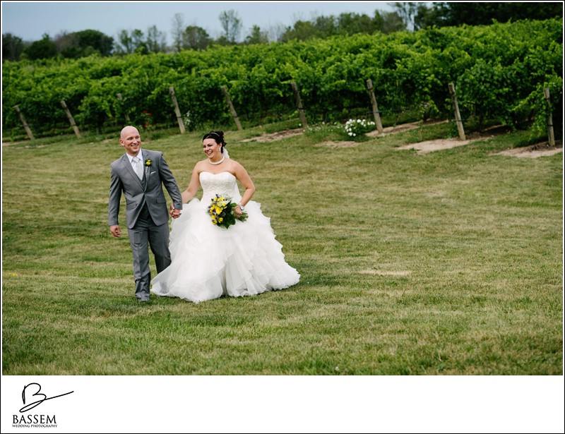 legends-estates-winery-wedding-1662