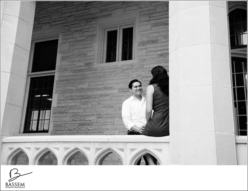 photos-engagement-casa-loma-toronto-1611
