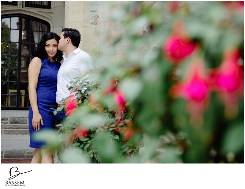 photos-engagement-casa-loma-toronto-1612