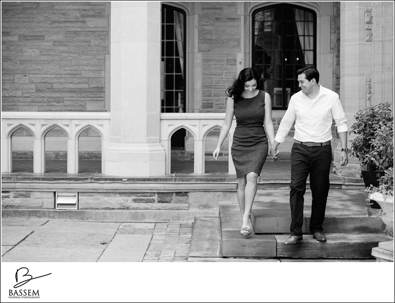 photos-engagement-casa-loma-toronto-1614