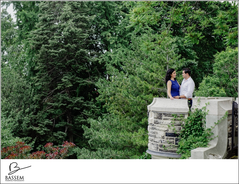 photos-engagement-casa-loma-toronto-1616