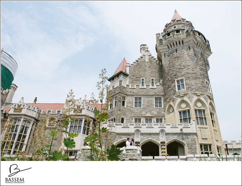 photos-engagement-casa-loma-toronto-1618