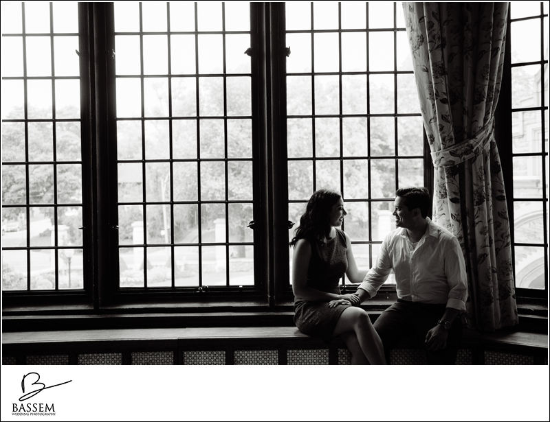 photos-engagement-casa-loma-toronto-1624