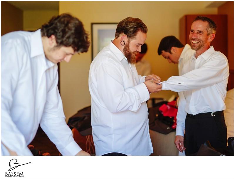 the_cambridge_pines_wedding_003
