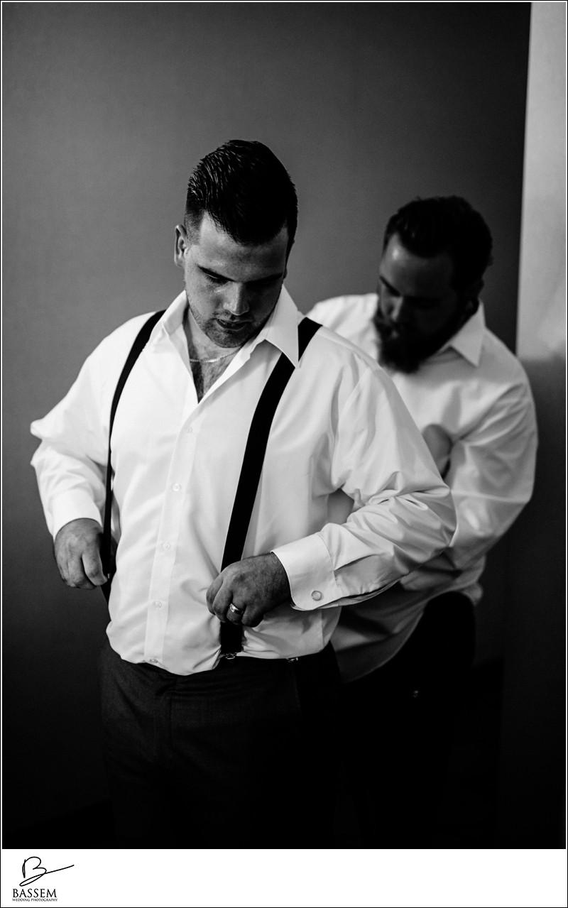 the_cambridge_pines_wedding_006