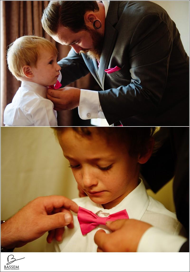 the_cambridge_pines_wedding_009