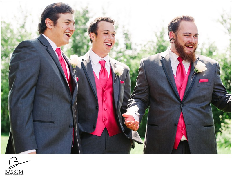 the_cambridge_pines_wedding_010