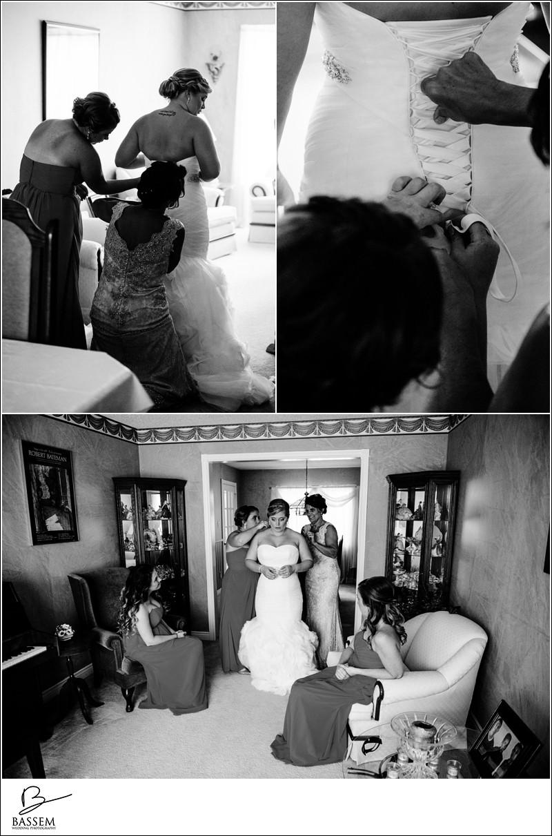 the_cambridge_pines_wedding_012