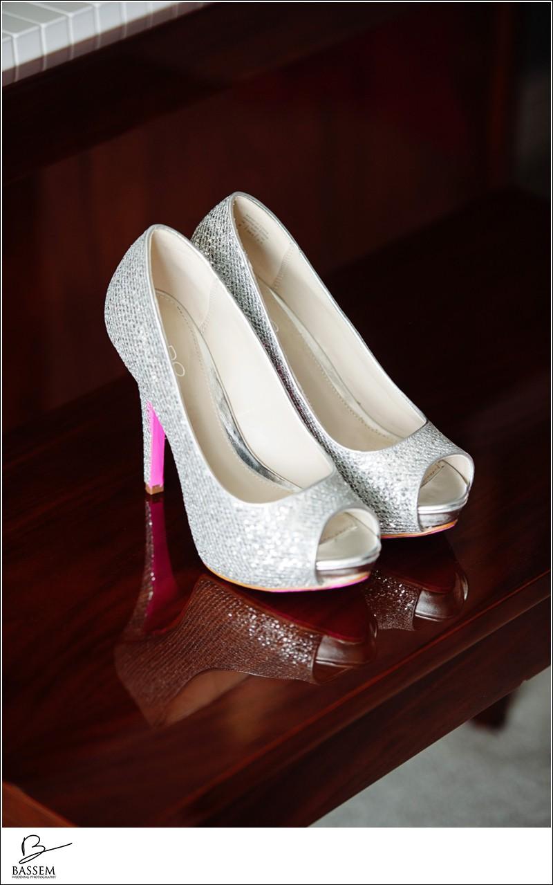 the_cambridge_pines_wedding_013