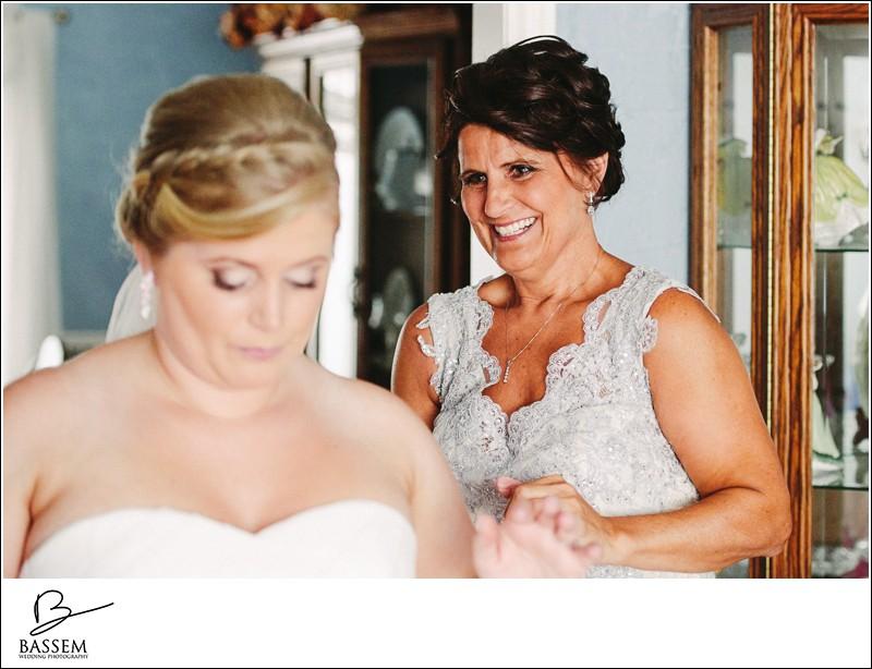 the_cambridge_pines_wedding_014