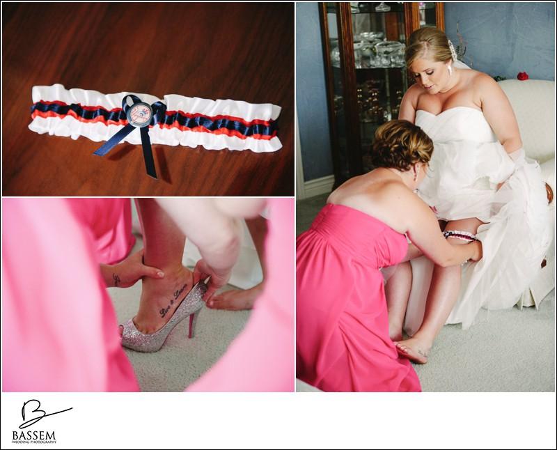 the_cambridge_pines_wedding_015