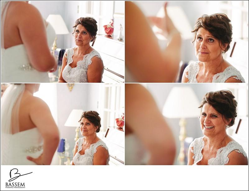 the_cambridge_pines_wedding_016