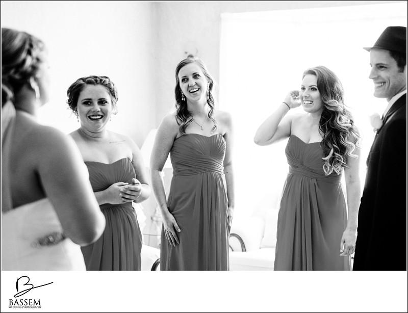 the_cambridge_pines_wedding_020