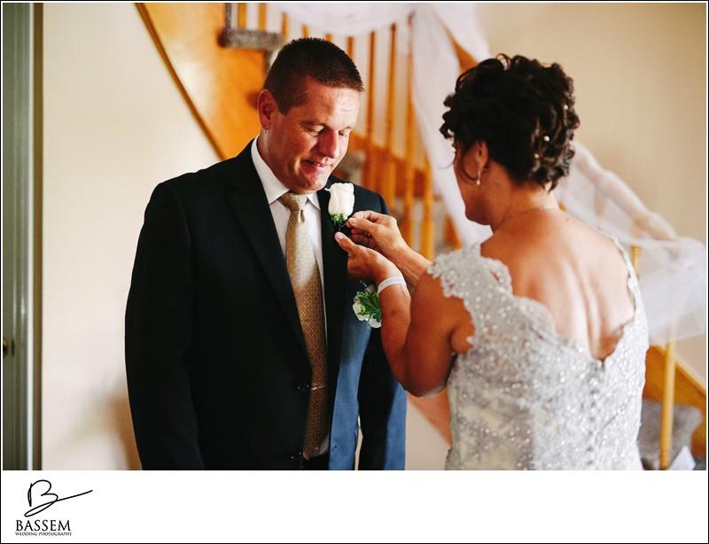 the_cambridge_pines_wedding_021