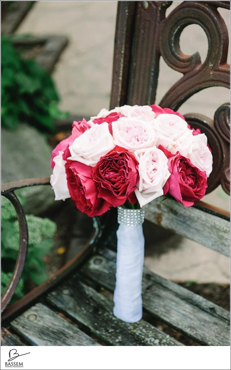 the_cambridge_pines_wedding_022