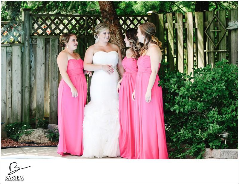 the_cambridge_pines_wedding_023