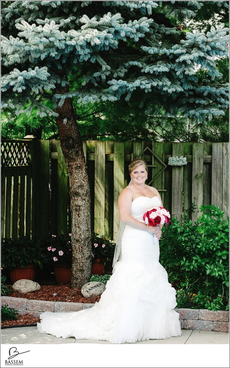 the_cambridge_pines_wedding_024