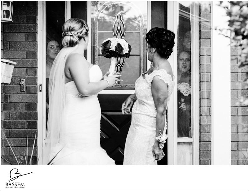 the_cambridge_pines_wedding_025