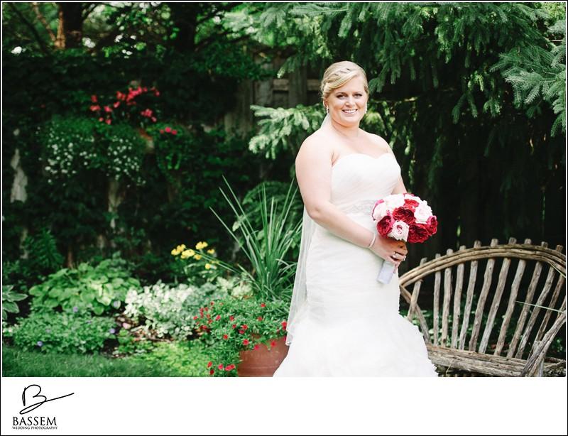 the_cambridge_pines_wedding_026