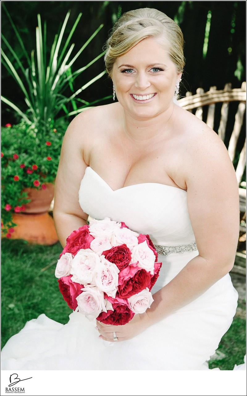 the_cambridge_pines_wedding_027