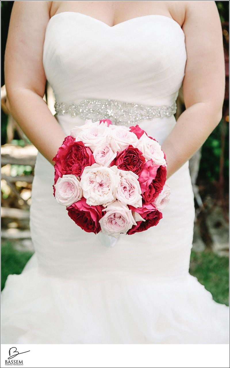 the_cambridge_pines_wedding_028
