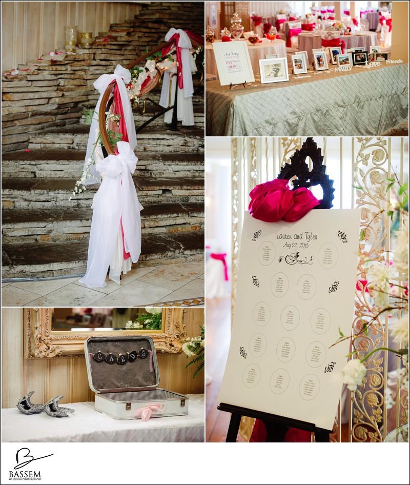 the_cambridge_pines_wedding_029
