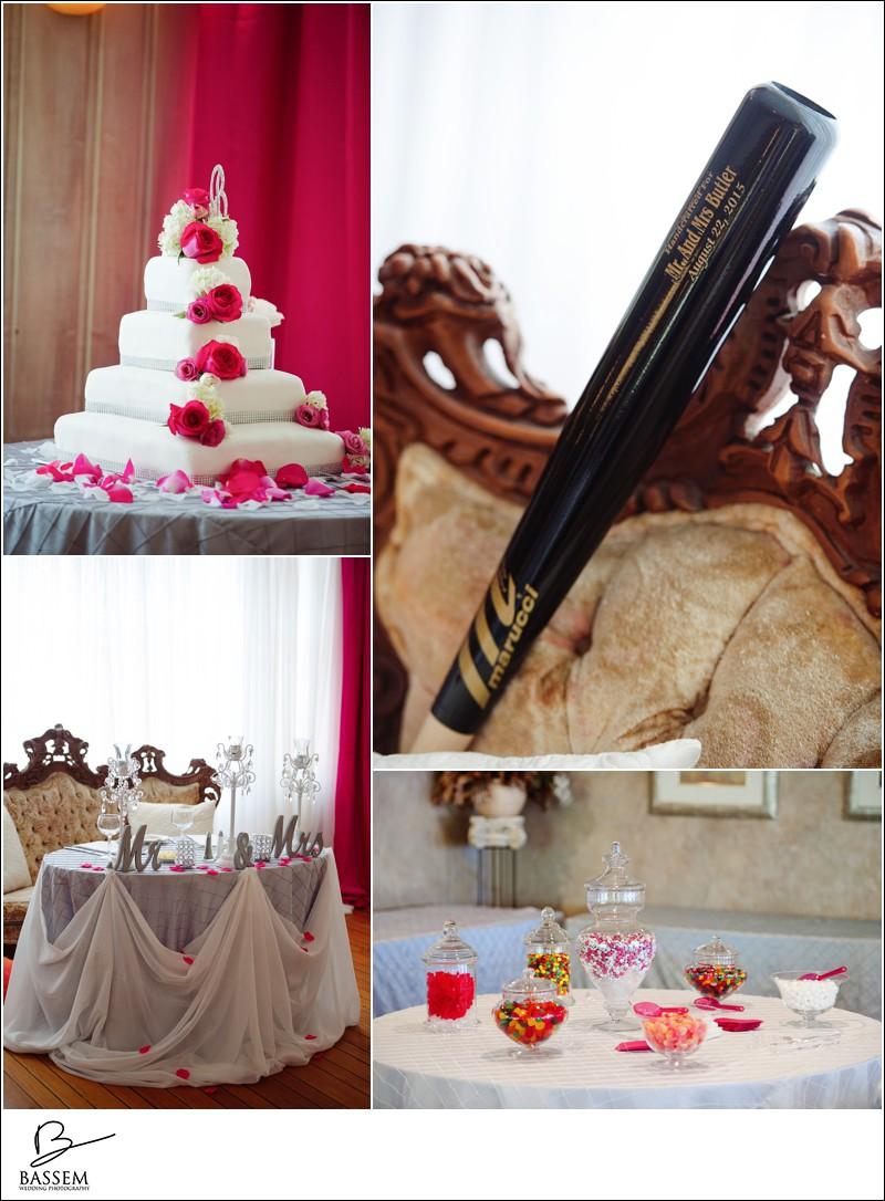 the_cambridge_pines_wedding_030