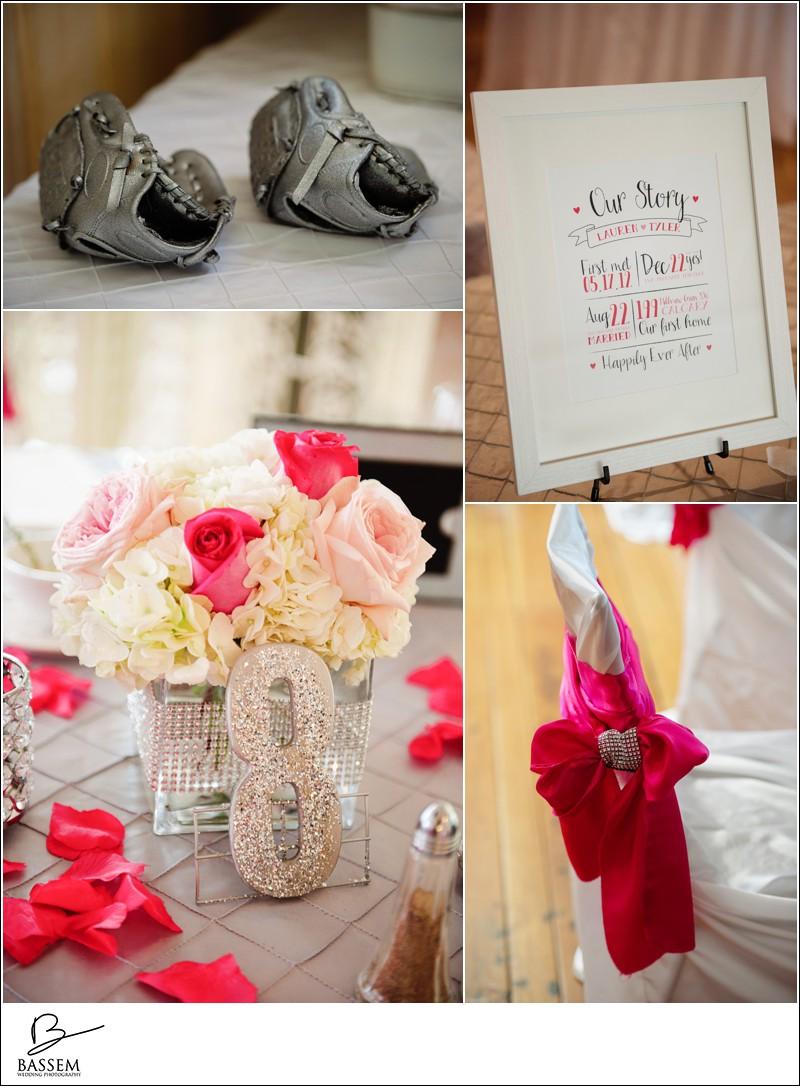 the_cambridge_pines_wedding_031
