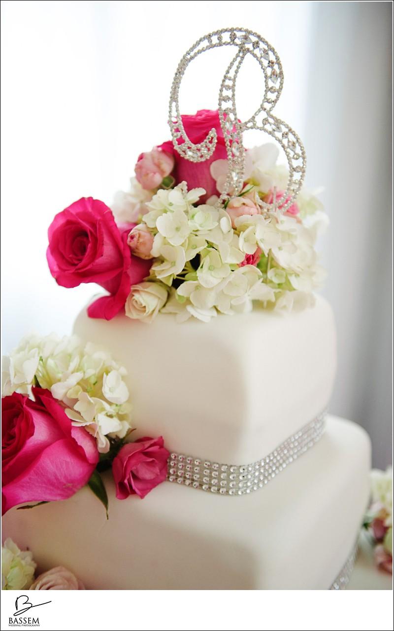 the_cambridge_pines_wedding_033