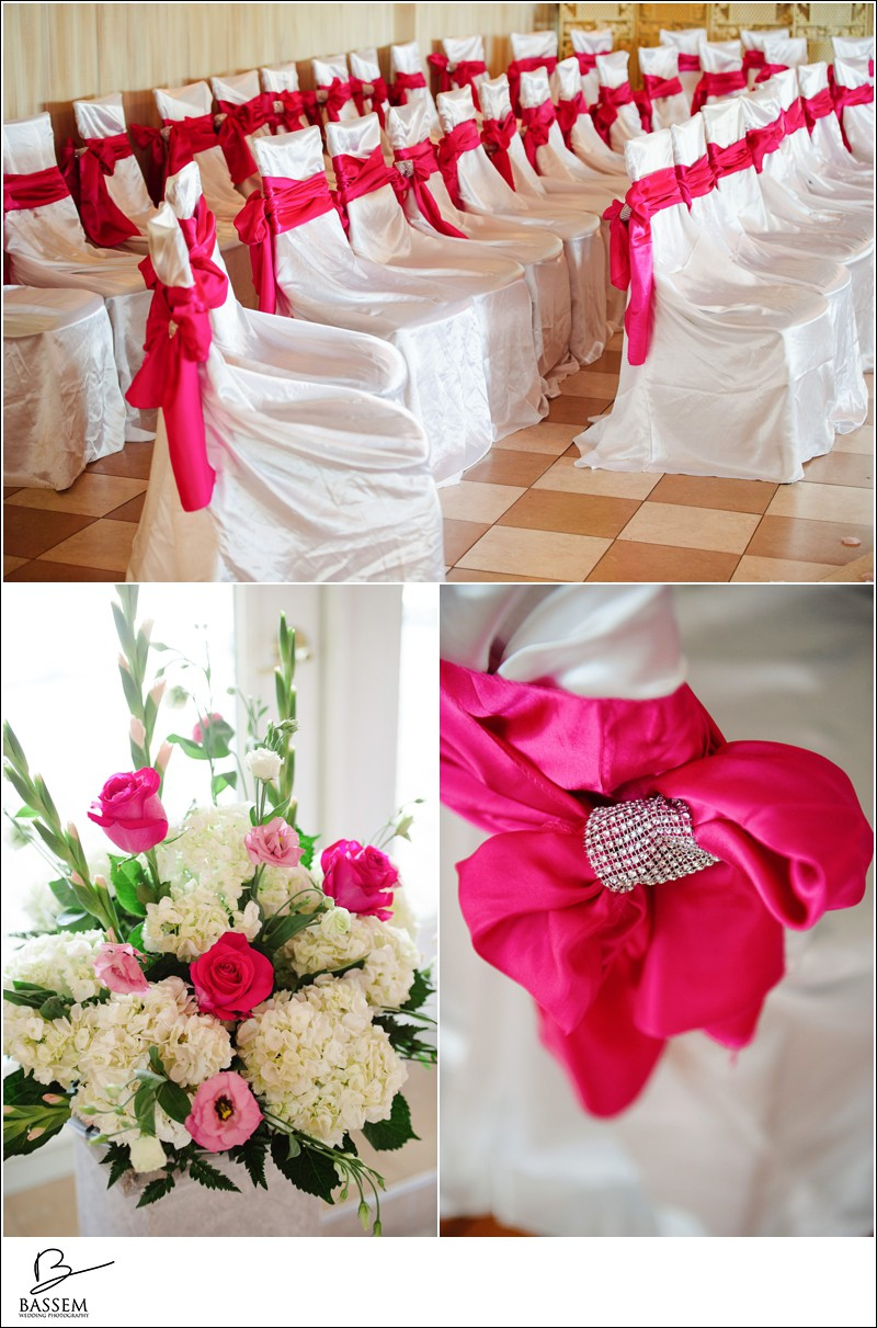 the_cambridge_pines_wedding_034