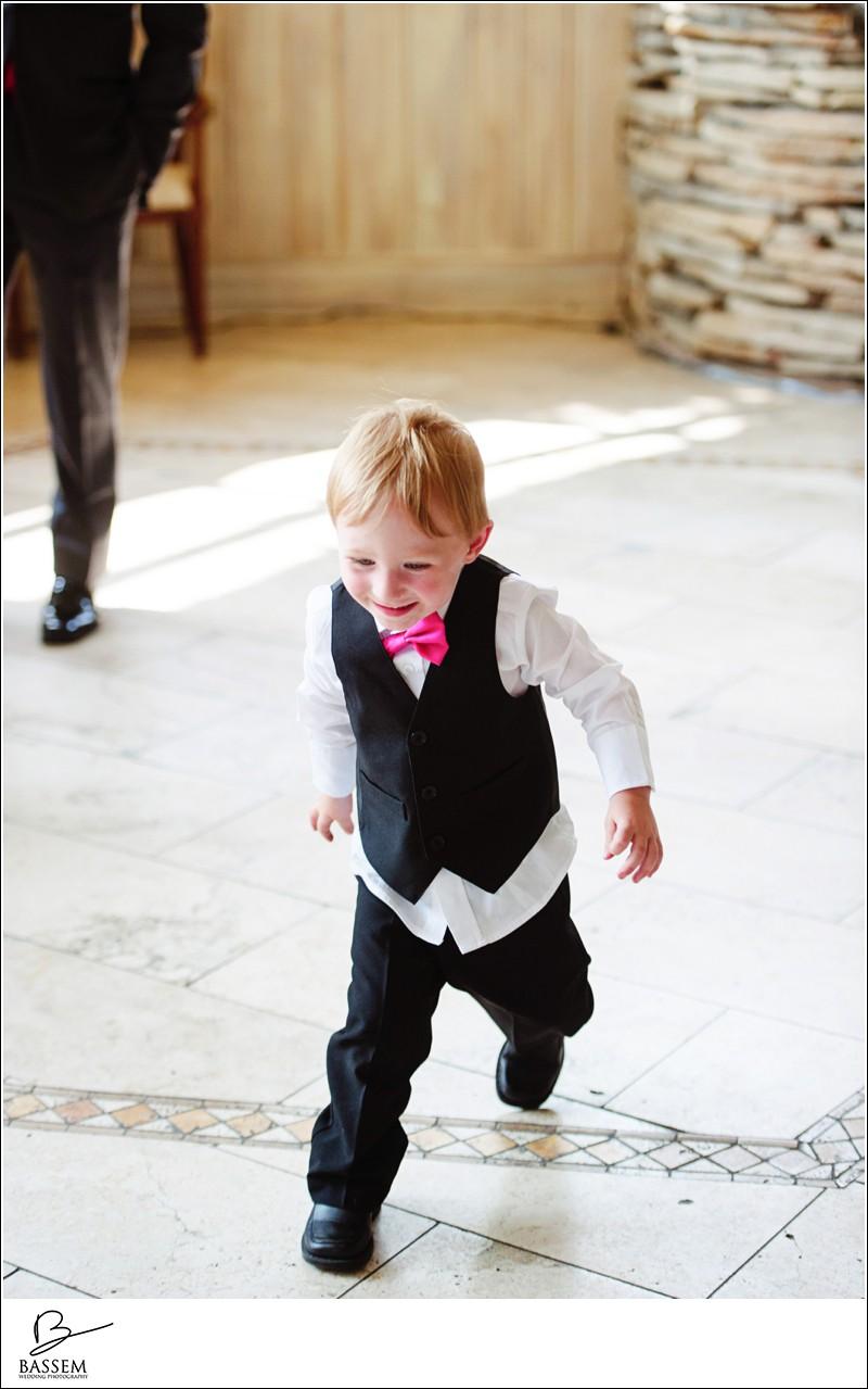 the_cambridge_pines_wedding_036