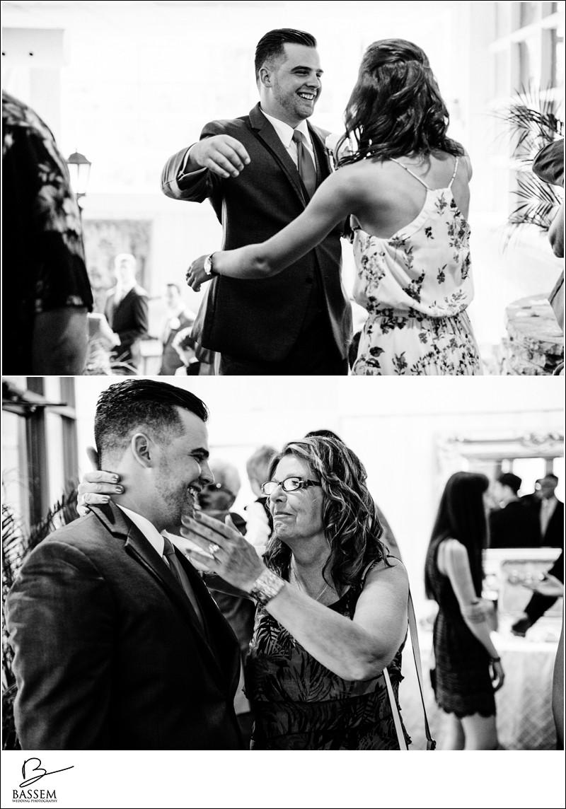 the_cambridge_pines_wedding_037