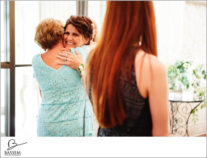 the_cambridge_pines_wedding_038