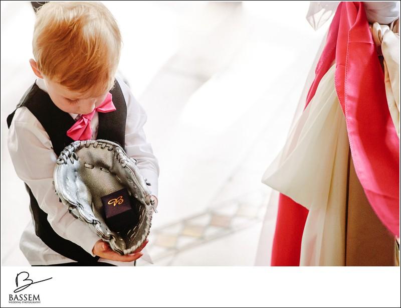 the_cambridge_pines_wedding_040