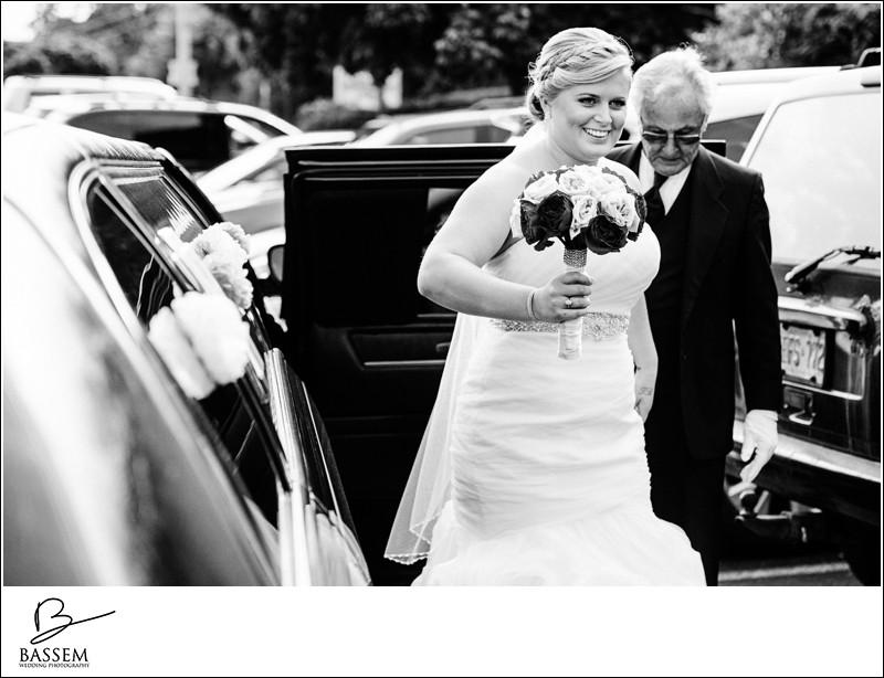 the_cambridge_pines_wedding_041